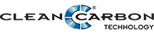 CleanCarbonTechnology Logo